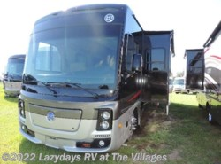 New 2018  Holiday Rambler Navigator XE  by Holiday Rambler from Alliance Coach in Wildwood, FL