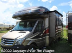 New 2018 Holiday Rambler Prodigy  available in Wildwood, Florida