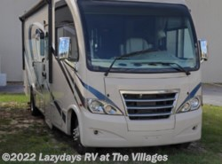 Used 2017  Thor  AXIS by Thor from Alliance Coach in Wildwood, FL