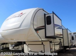 New 2018  Forest River Cardinal  by Forest River from Alliance Coach in Wildwood, FL