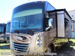 Used 2016  Thor  CHALLENGER by Thor from Alliance Coach in Wildwood, FL