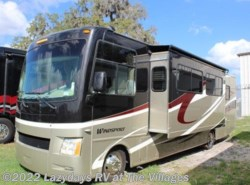 Used 2011  Thor  Windsport by Thor from Alliance Coach in Wildwood, FL