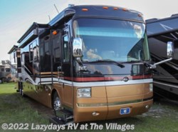 Used 2009  Monaco RV Dynasty  by Monaco RV from Alliance Coach in Wildwood, FL