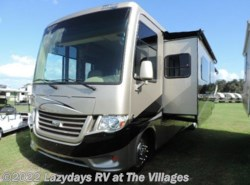 Used 2016  Newmar  Baystar by Newmar from Alliance Coach in Wildwood, FL