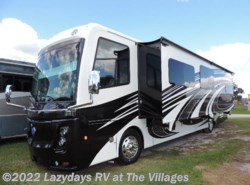 Used 2017  Holiday Rambler Endeavor  by Holiday Rambler from Alliance Coach in Wildwood, FL