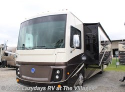 New 2018 Holiday Rambler Navigator  available in Wildwood, Florida