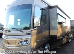 Used 2015 Monaco RV Dynasty  available in Wildwood, Florida