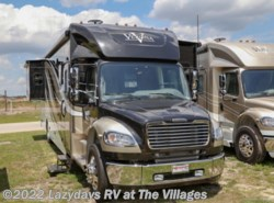 New 2019  Renegade  Verona by Renegade from Alliance Coach in Wildwood, FL