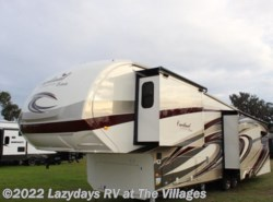 New 2019 Forest River Cardinal  available in Wildwood, Florida