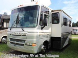 Used 2003 Fleetwood Pace Arrow  available in Wildwood, Florida