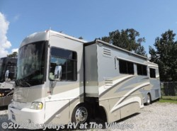 Used 2007 Itasca Horizon  available in Wildwood, Florida