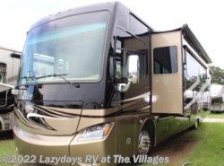 Used 2014  Tiffin Phaeton  by Tiffin from Alliance Coach in Wildwood, FL