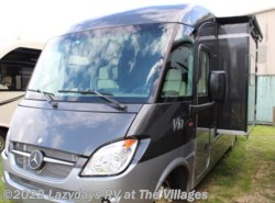 Used 2014 Winnebago Via  available in Wildwood, Florida