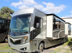 Used 2015 Fleetwood Excursion  available in Wildwood, Florida