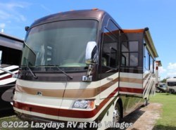 Used 2009 Beaver Contessa  available in Wildwood, Florida