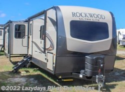 New 2019 Forest River Rockwood  available in Wildwood, Florida
