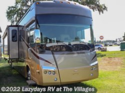 Used 2007 Winnebago Tour  available in Wildwood, Florida