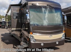 Used 2016 Fleetwood  AMERICAN TRADITION available in Wildwood, Florida