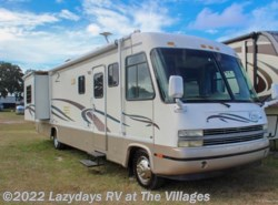 Used 2000 Georgie Boy Cruise Master  available in Wildwood, Florida