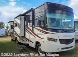 Used 2014 Forest River Georgetown  available in Wildwood, Florida