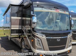 New 2019 Monaco RV Signature  available in Wildwood, Florida