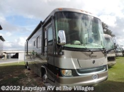 Used 2012 Holiday Rambler Ambassador  available in Wildwood, Florida
