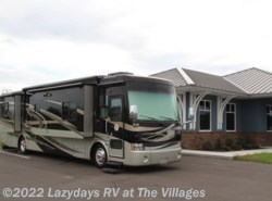 Used 2010 Tiffin Phaeton  available in Wildwood, Florida