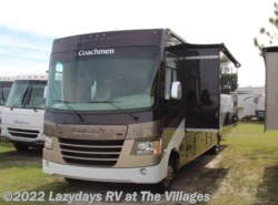 Used 2016 Coachmen Mirada  available in Wildwood, Florida