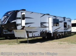 Used 2017 Dutchmen Voltage  available in Wildwood, Florida
