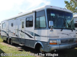 Used 1998 Newmar Mountain Aire  available in Wildwood, Florida