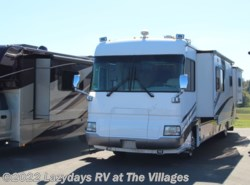 Used 2001 Tiffin Allegro Bus  available in Wildwood, Florida