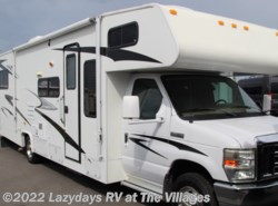 Used 2009 Coachmen Freedom  available in Wildwood, Florida