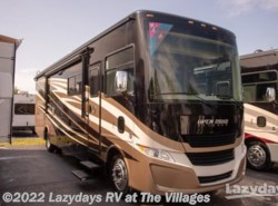 Used 2018  Tiffin Allegro 34PA
