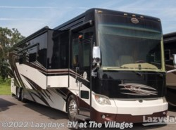 Used 2014 Tiffin Allegro Bus 45LP available in Wildwood, Florida