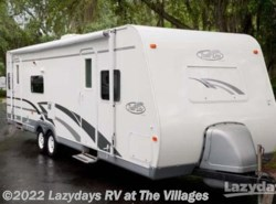 Used 2007 R-Vision  Trail Lite 8306 available in Wildwood, Florida