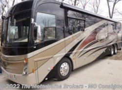 Used 2012  American Coach American Tradition 42M by American Coach from The Motorhome Brokers - MO in Missouri