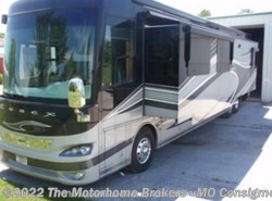 Used 2012  Newmar Essex 4544 by Newmar from The Motorhome Brokers - MO in Missouri