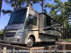 Used 2015  Winnebago Sightseer 33C by Winnebago from The Motorhome Brokers - NC in North Carolina