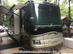 Used 2008 Tiffin Phaeton 42 QRH  (in Lake Toxaway, NC) available in Salisbury, Maryland