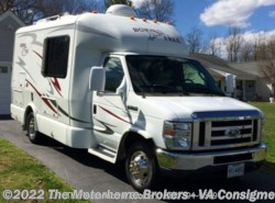 Used 2010  Born Free  Built for Two by Born Free from The Motorhome Brokers - VA in Virginia