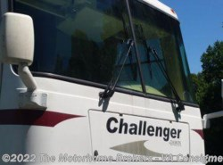 Used 2006  Thor Motor Coach Challenger 348 by Thor Motor Coach from The Motorhome Brokers - VA in Virginia