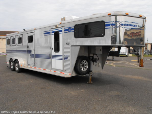 1999 Silver Star 3H WEEKENDER available in Bossier City, LA