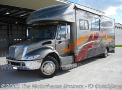 Used 2008 Gulf Stream Conquest SuperNova 6331 (SOLD) available in , Idaho