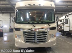 New 2015  Thor Motor Coach  Ace 27.1 by Thor Motor Coach from Tiara RV Sales in Elkhart, IN