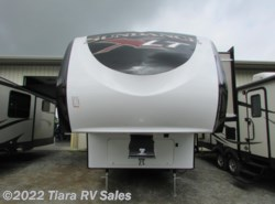New 2016  Heartland RV Sundance XLT 267RL