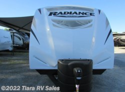 New 2016  Cruiser RV Radiance Touring 31DSBH by Cruiser RV from Tiara RV Sales in Elkhart, IN