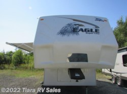 Used 2010  Jayco Eagle Super Lite 29.5RKS by Jayco from Tiara RV Sales in Elkhart, IN