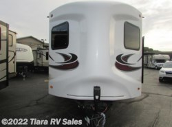New 2016  Cruiser RV Radiance Touring 21VKS by Cruiser RV from Tiara RV Sales in Elkhart, IN