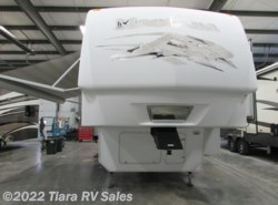 Used 2008  Keystone Montana 3605RL by Keystone from Tiara RV Sales in Elkhart, IN