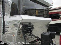 New 2018  Heartland RV Terry Classic TERRY  CLASSIC V21 by Heartland RV from Tiara RV Sales in Elkhart, IN